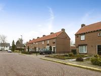 Elandstraat 12 in Volkel 5408 XD