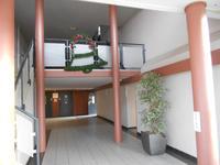 Zonstraat 278 in Kerkrade 6463 AK
