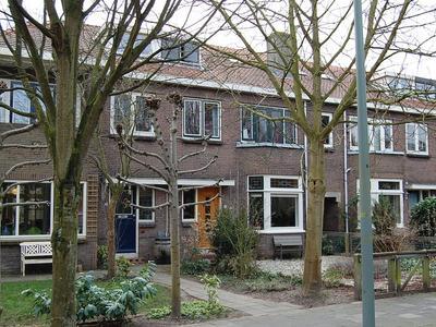 Korte Scheidingsweg 28 in Dordrecht 3312 JN
