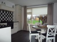 Schoolstraat 73 in Nijkerkerveen 3864 MC