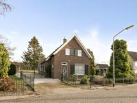 Kruisstraat 72 in Herpen 5373 BT