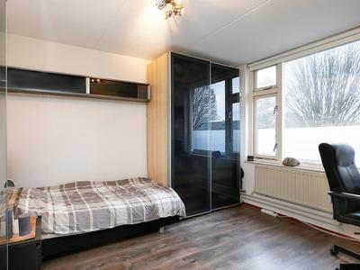 De Mulder 36 in Sint-Michielsgestel 5272 RG