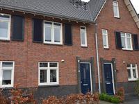 Gruttostraat 11 in Schoonhoven 2872 AC
