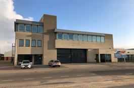 Gildeweg 18 - 18 C in Barneveld 3771 NB