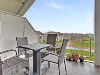 Golflaan 10 31 in Heerenveen 8445 SX