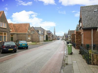 Zesstedenweg 348 in Grootebroek 1613 KJ
