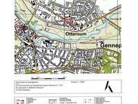 St.Janstraat 3 in Ottersum 6595 AA