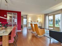 Warmoesdreef 1 in Bergen Op Zoom 4614 HC