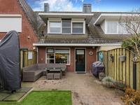 Wildenborchlaan 85 in Helmond 5709 RS