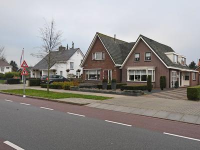 Nunspeterweg 20 A in Elburg 8081 BX