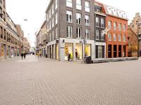 Kolenstraat 39 in Venlo 5911 HL