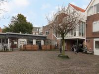Lammerensteeg 9 A in Middelburg 4331 MB