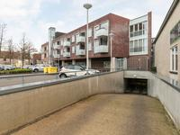 Geerkade 5 E in Etten-Leur 4871 CK