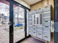 Postelse Hoeflaan 75 A in Tilburg 5042 KB