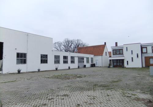 Kerkhoflaan 4 - 6 in Winterswijk 7103 KC