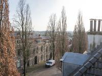 Zuidelijke Parallelweg 5 in Arnhem 6812 BN