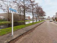 Rubenssingel 8 in Capelle Aan Den IJssel 2902 GX