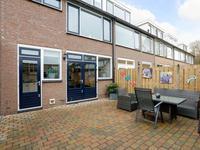 Dijkgraaflaan 9 in Oudewater 3421 XA