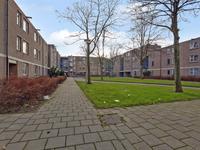 Wamelstraat 56 in Amsterdam 1106 DM