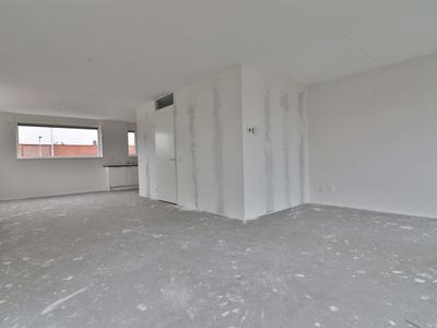 Notaris Mulderstraat 4 in Hoogeveen 7902 HG