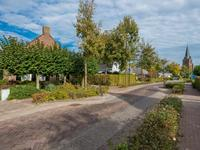 Hoogemierdseweg 6 A. in Lage Mierde 5094 AA