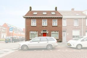 Van Goorstraat 50 in Tilburg 5014 MH