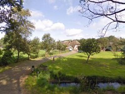 Jonkmansweg in Lettele 7434