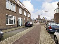 Reguliersstraat 67 in Beverwijk 1947 GP