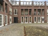 Koevoetstraat 50 in Bergen Op Zoom 4611 PC
