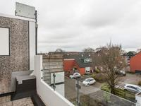 Remmerstein 58 in Dordrecht 3328 BP