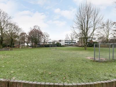 Schans 57 in Eindhoven 5641 PR