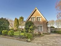 Blozekriekske 16 in Nieuw-Vossemeer 4681 BW