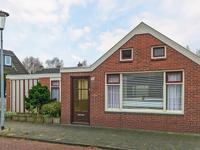 Sarastraat 47 in Veendam 9641 HP
