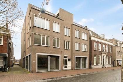 Grotestraat 208 H in Waalwijk 5141 HD