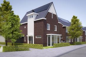 Nieuwbouw Wonen Aan De Linde Kavel 36 in Asten 5721 GB