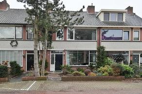 Dorotheagaarde 6 in Bussum 1403 JV