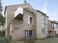 Looiersveld 24 in Rijen 5121 KE