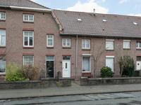 Treebeekstraat 54 in Brunssum 6446 XW