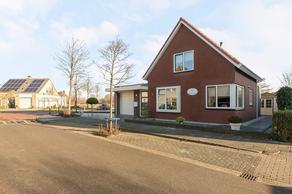Gargonstraat 1 A in Serooskerke 4353 CD