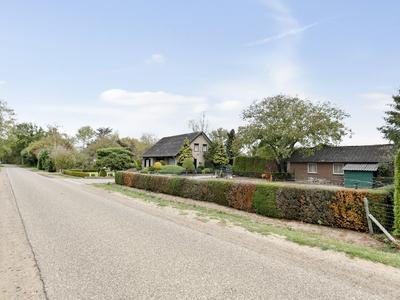 Diesdonkerweg 20 in Ommel 5724 PG