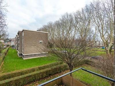 Mr. Kesperweg 4 in Ridderkerk 2982 RP