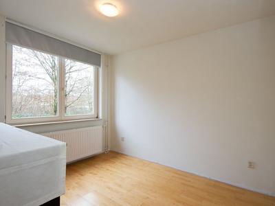 Willem Van Gelre-Gulikstraat 63 in Sittard 6137 HB