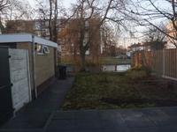Noordzeestraat 48 in Den Helder 1784 BS