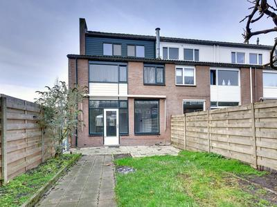 Geldropstraat 84 in Arnhem 6843 PZ