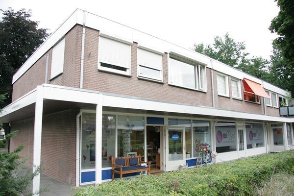 Van Der Clusenstraat 12 in Valkenswaard 5553 EL