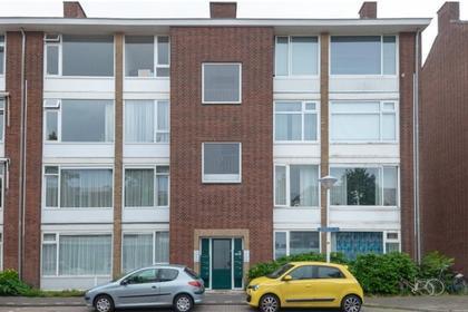 Starrenburglaan 76 in Wassenaar 2241 NG