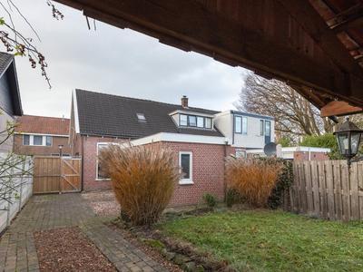 Loweg 61 in Hengelo 7553 DB