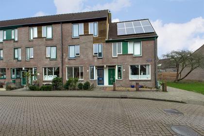 Arendsweg 77 in Alkmaar 1826 JB