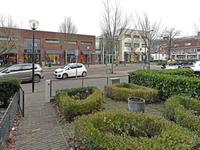Oude Arnhemseweg 3 in Zeist 3702 BA