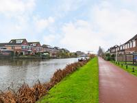 Polderdreef 39 in Nieuwerkerk A/D IJssel 2911 PC